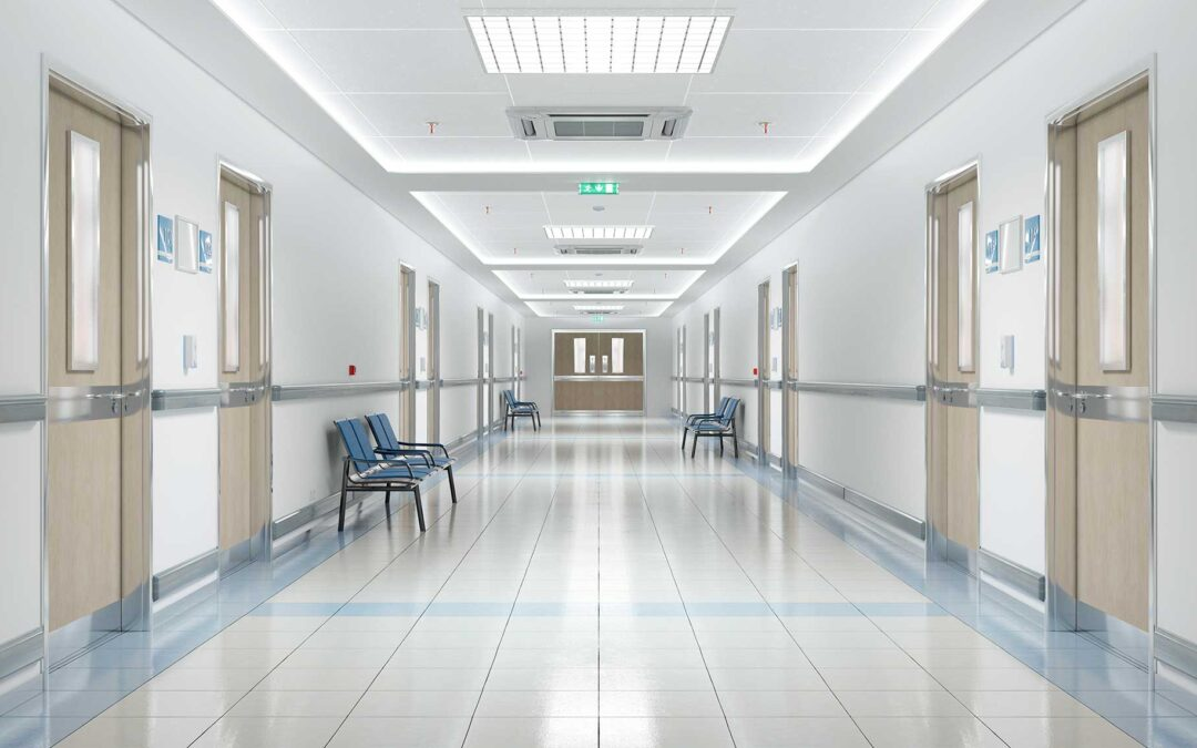 How To Bring Patients Back