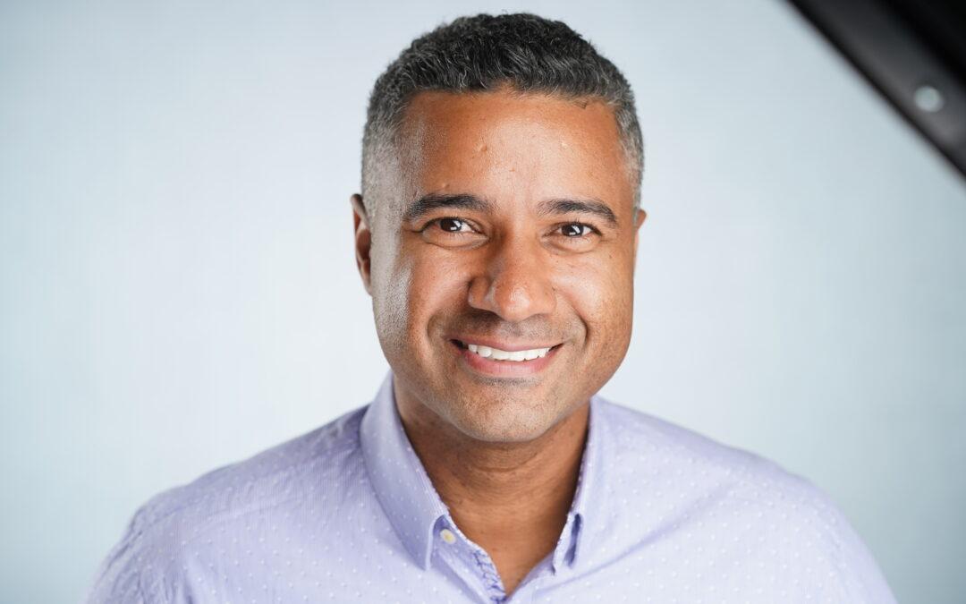 Robert Chapman Joins Applied Health Analytics as Senior Vice President, Business Development